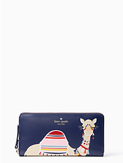 spice things up camel lacey by kate spade new york