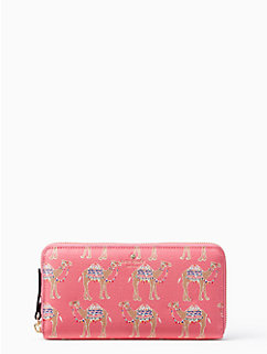 spice things up camel march lacey by kate spade new york