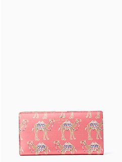 spice things up camel march stacy by kate spade new york
