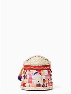 spice things up snake charmer coin purse by kate spade new york