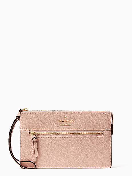 jackson street lancey by kate spade new york