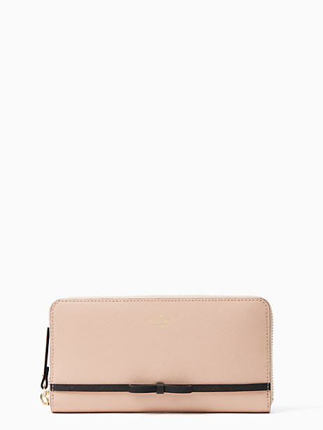 Kate Spade Connors Lane Lacey, Barely There