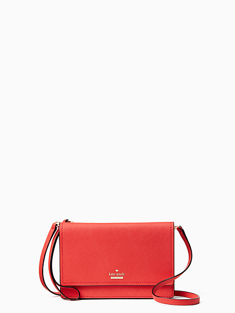 Kate Spade Cameron Street Cecile, Prickly Pear