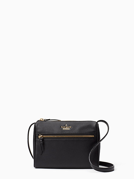 jackson street mini cayli by kate spade new york