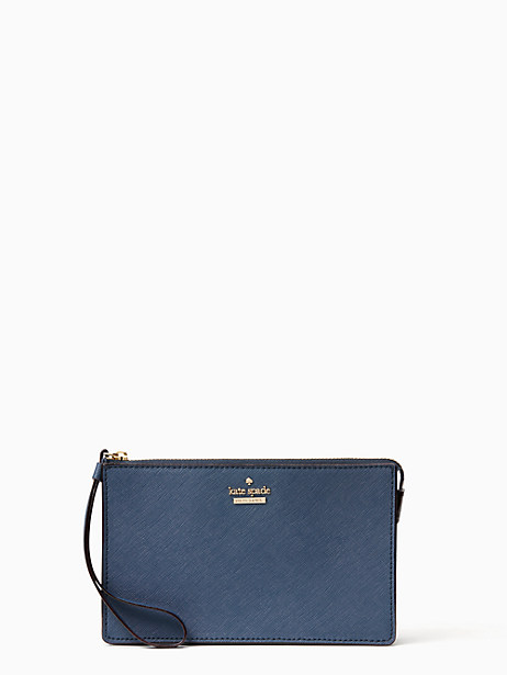 cameron street leila by kate spade new york