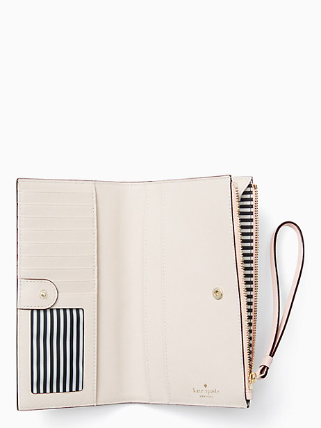 cameron street eliza by kate spade new york