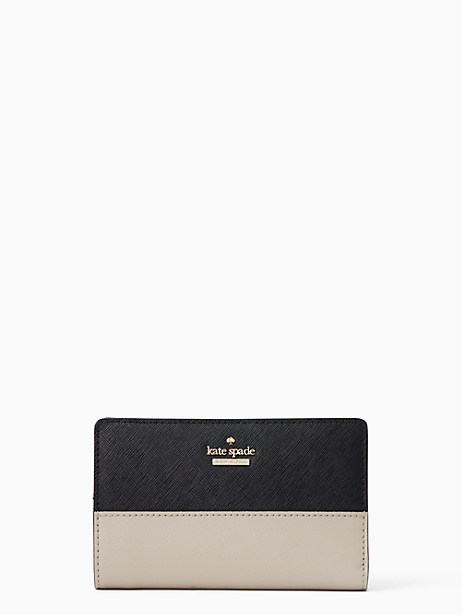 cameron street dara by kate spade new york