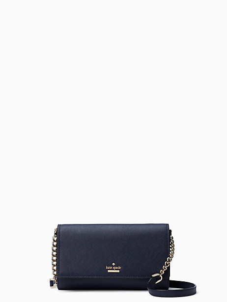 cameron street corin by kate spade new york