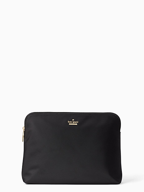 classic nylon briley by kate spade new york