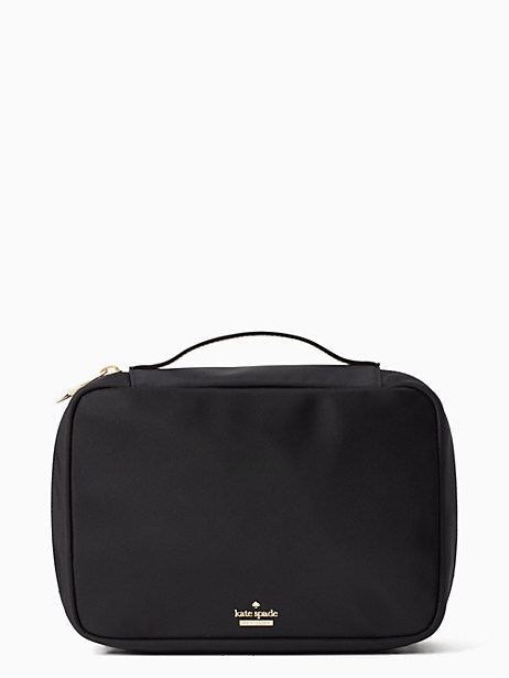 classic nylon baylor by kate spade new york