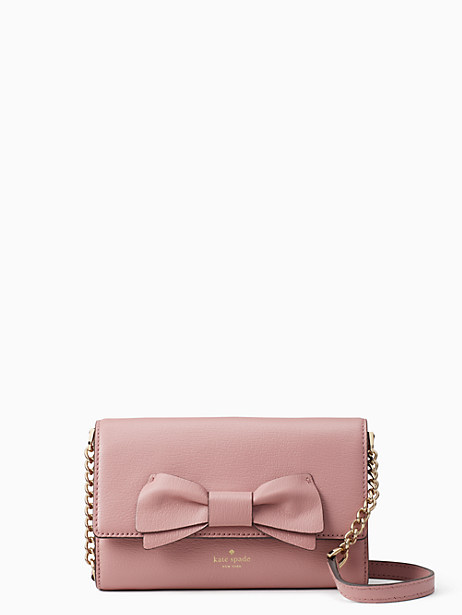 Kate Spade Olive Drive Corin, Dusty Peony