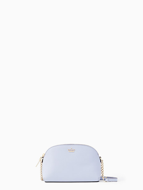 cameron street hilli by kate spade new york