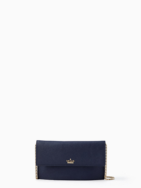 cameron street brennan by kate spade new york
