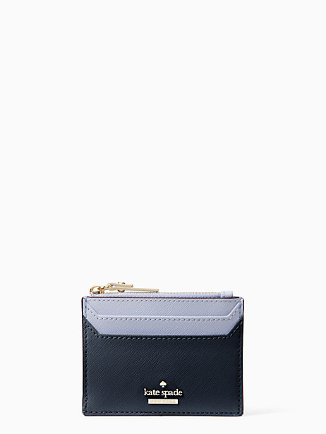 cameron street lalena by kate spade new york
