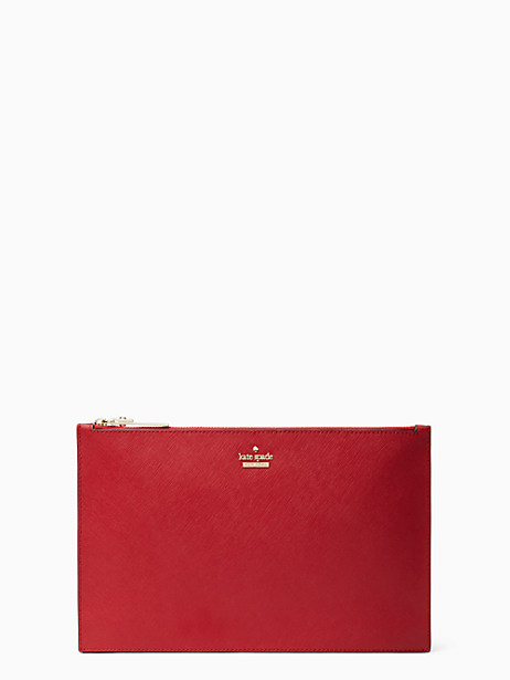 cameron street lilia by kate spade new york