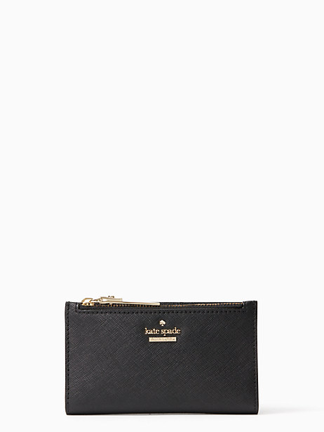 cameron street mikey by kate spade new york