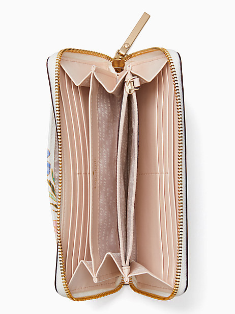 cameron street blossom lacey by kate spade new york