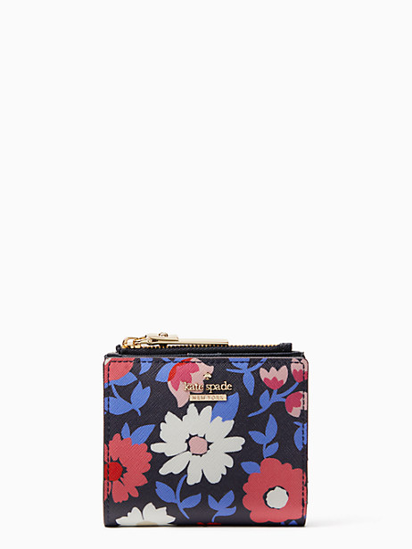 cameron street daisy adalyn by kate spade new york