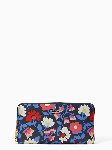 cameron street daisy lacey by kate spade new york