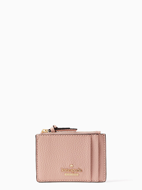 jackson street clarke by kate spade new york