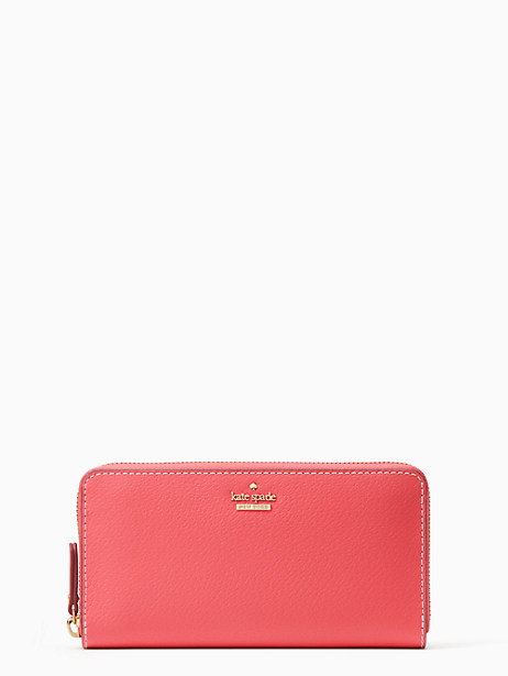 thompson street lacey by kate spade new york