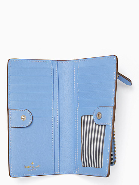 thompson street stacy by kate spade new york
