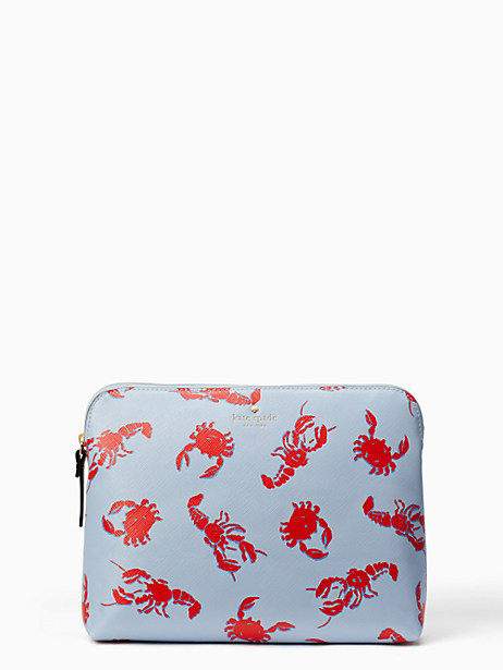 shore thing briley by kate spade new york