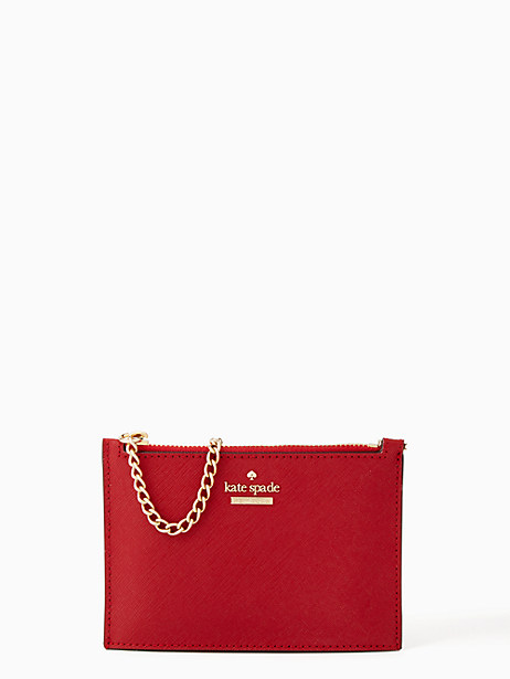 cameron street caroline by kate spade new york