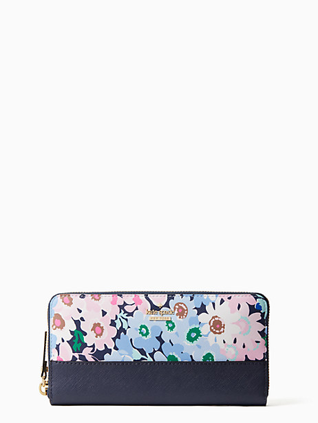 cameron street daisy garden lacey by kate spade new york