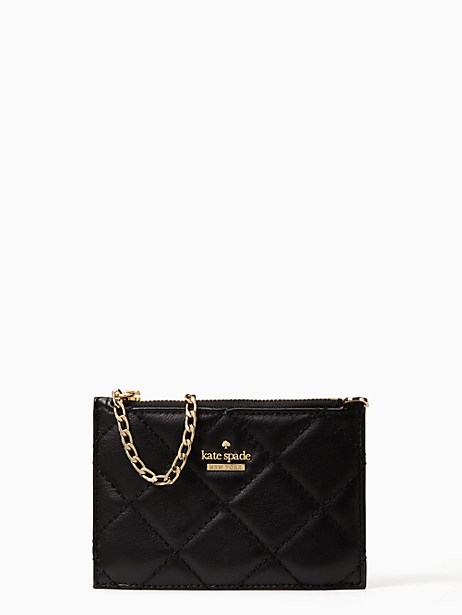emerson place caroline by kate spade new york