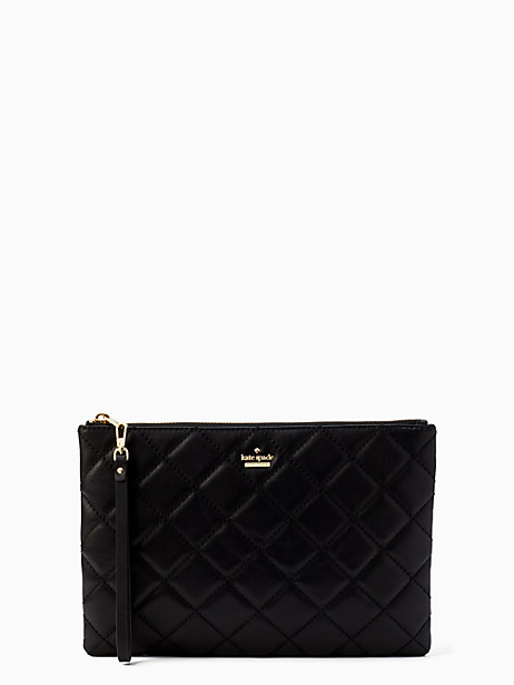 emerson place finley by kate spade new york