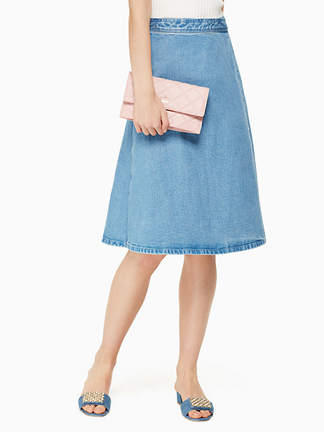 emerson place brennan by kate spade new york
