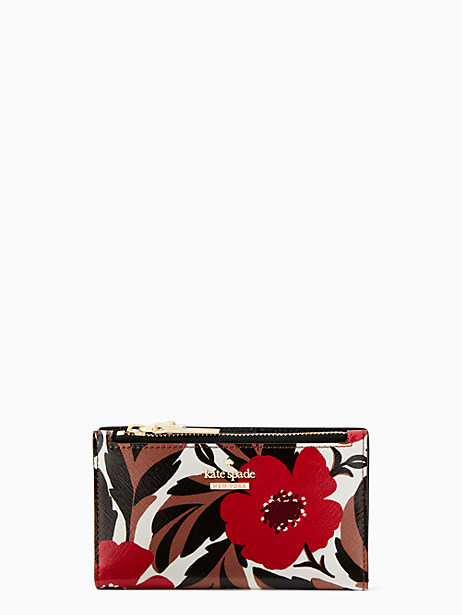 cameron street poppy field mikey by kate spade new york