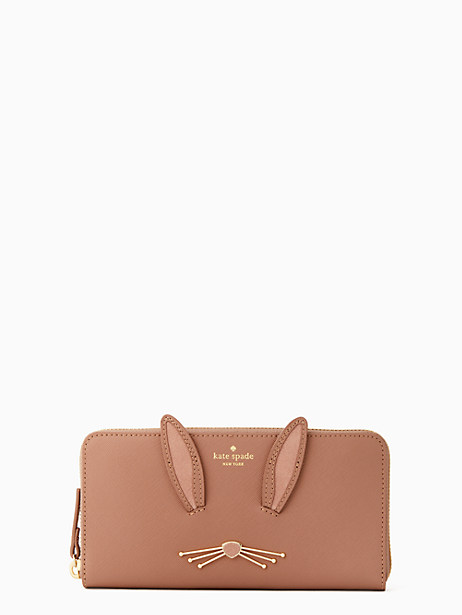 desert muse bunny lacey by kate spade new york