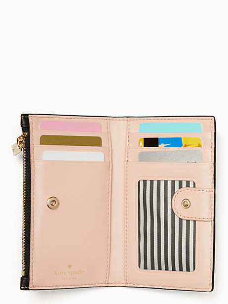 hayes street mikey by kate spade new york