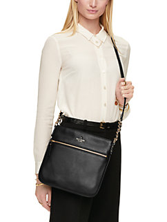 cobble hill ellen by kate spade new york