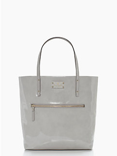 flicker bon shopper