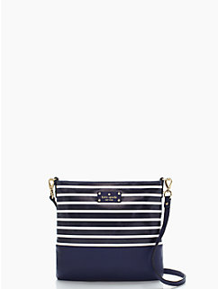 grove court stripe cora