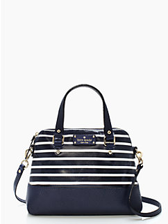 grove court stripe maise