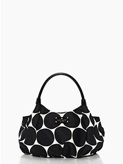 deborah dot nylon small karen