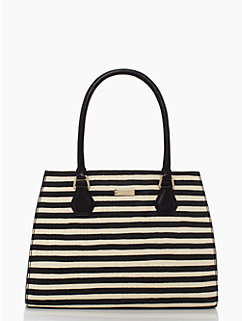 catherine street stripe louise