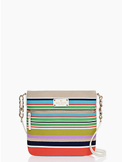 cobble hill stripe ellen