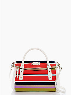 cobble hill stripe small leslie