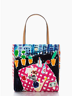 daytripper bon shopper