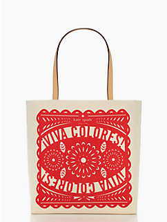 south of the border bon shopper