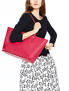 cedar street medium harmony by kate spade new york