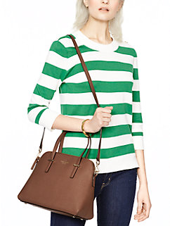 cedar street maise by kate spade new york