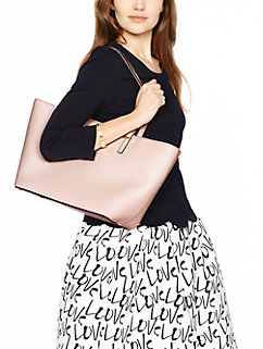 cedar street small harmony by kate spade new york