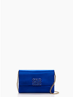 evening belles alouette by kate spade new york