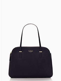 cedar street elissa by kate spade new york